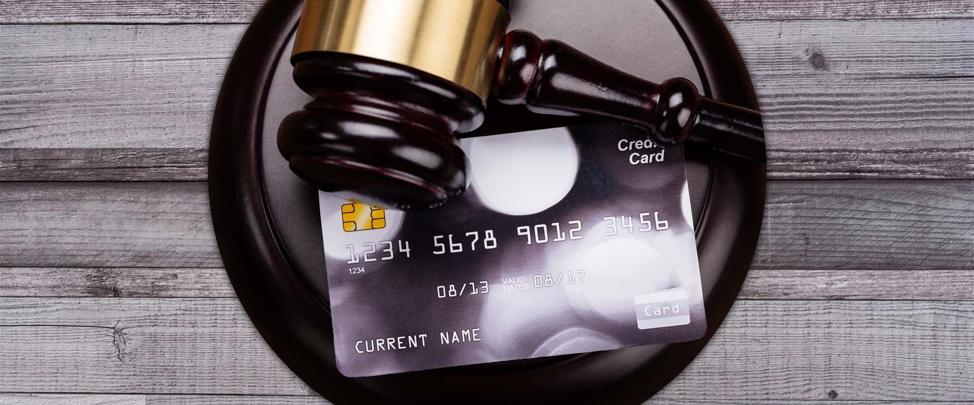Payday loan for ga photo 5